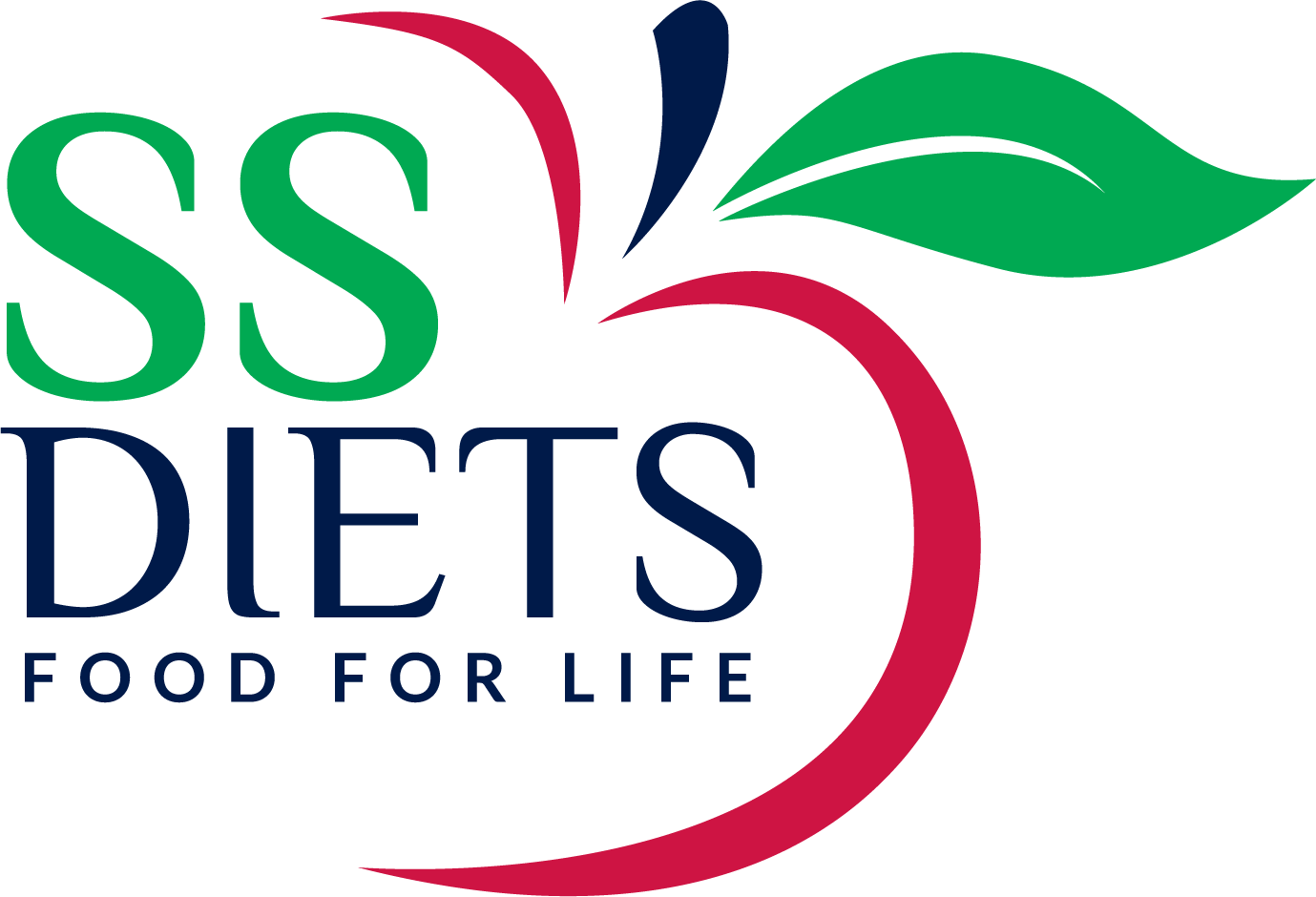 SSD Primary Logo 350mm